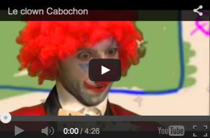 Cabochon